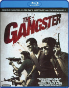 Gangster, The