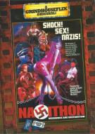 Nazithon: Decadence And Destruction