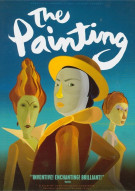 Painting, The