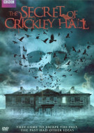 Secret Of Crickley Hall, The: Season One