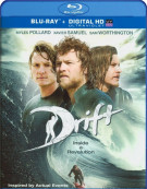 Drift (Blu-ray + UltraViolet)