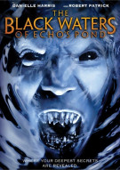 Black Waters Of Echos Pond, The