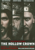 Hollow Crown, The: The Complete Series