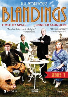 Blandings: Series One