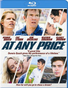 At Any Price (Blu-ray + UltraViolet)