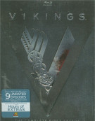 Vikings: Season One
