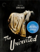 Uninvited, The: The Criterion Collection
