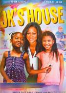 JKs House