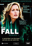 Fall, The: Series 1