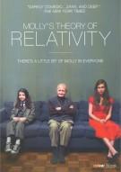 Mollys Theory Of Relativity