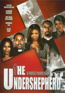 Undershepherd, The