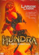 Hundra: Special Edition