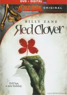 Red Clover (DVD + UltraViolet)