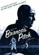 Branacas Pitch