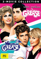 Grease 2-Pack