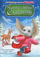 Mumfies White Christmas