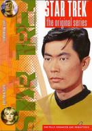 Star Trek: The Original Series - Volume 16
