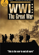 WWI: The Great War - 100th Anniversary Edition