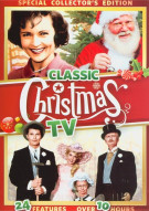 Classic Christmas TV: Collectors Edition