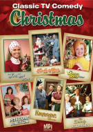 Ultimate Classic TV Christmas Collection, The