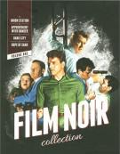 Film Noir Collection: Volume One