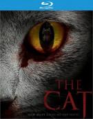 Cat, The