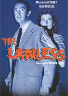 Lawless, The