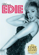 Heres Edie: The Edie Adams Television Collection