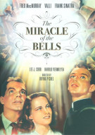 Miracle Of The Bells, The