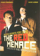Red Menace, The