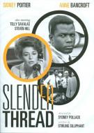 Slender Thread, The