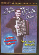 Lawrence Welk Show, The: New Years Specials