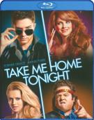 Take Me Home Tonight (Repackage)