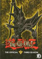 Yu-Gi-Oh! Classic: Season Three