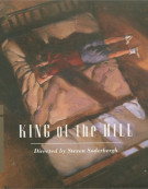 King Of The Hill: The Criterion Collection (Blu-ray + DVD Combo)