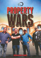 Property Wars: Season One