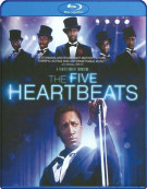 Five Heartbeats, The