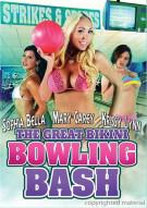 Great Bikini Bowling Bash, The