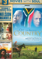 3 Movies With Soul