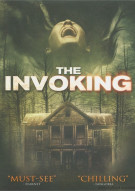 Invoking, The