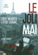 Le Joli Mai (The Lovely Month Of May)