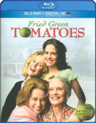 Fried Green Tomatoes (Blu-ray + UltraViolet)