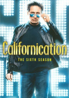 Californication: The Sixth Season