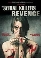 Serial Killers Revenge, A