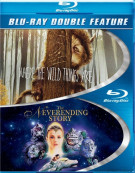 Where The Wild Things Are / Neverending Story (Double Feature)