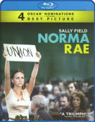 Norma Rae: 35th Anniversary Edition