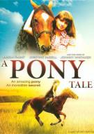 Pony Tale, A