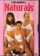 Playboy: Naturals