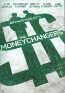 Arthur Haileys The Moneychangers