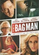 Bag Man, The